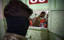 دروس لإعادة دمج معتقلي تنظيم الدولة الإسلامية