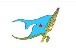 سكرتارية الاشتراكي تبن الغربية بلحج تعقد دورتها الثالثة وتقف أمام عدة قضايا