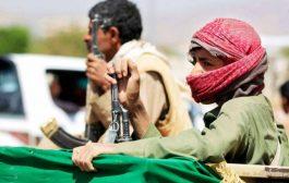 قبل السيطرة على مارب .. التهدئة السعودية باغتت إيران والحوثيين في أوج حاجتهما للتصعيد