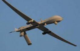 المليشيات الحوثية تسير ١٢ طائرة تجاه محافظة الحديدة