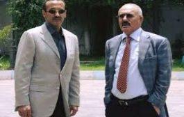 أملاك الرئيس صالح تفجير خلافات بين قيادات حوثية