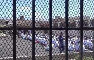 5 معتقلين يضربون عن الطعام في سجن للمليشيات الحوثية بصنعاء