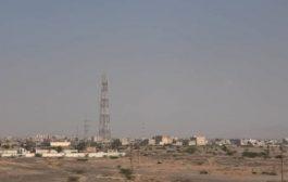 المشتركة ترصد 12 طائرة إستطلاع لمليشيات الحوثي فوق الحديدة
