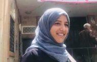 طلاب الاشتراكي بكلية الإعلام بجامعة صنعاء ينتخبون روسيا سكرتير أول