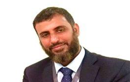 طربوش : لدينا مشروع طموح بأن تتحول بطاقات الاتحاد اليمني للإعلام الرياضي إلى بطاقات اليكترونية!!