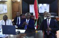 هل استنفد السودان خياراته في أزمة سد النهضة؟