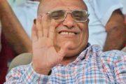 وداعاً أبا يوهان .. الصحفي الإنسان