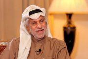 مفكر وسياسي كويتي : مفتاح الحوثي في طهران والمفاوضات السعودية الإيرانية مفيدة