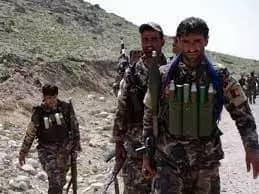 لهذه المهمة .. وصول 300 مرتزق من الحرس الإيراني الى اليمن