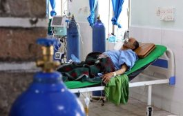 الخوف من كورونا يفتك باليمنيين في مناطق سيطرة الحوثيين