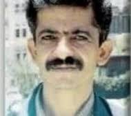 شاعر يمني ينجو من محاولة اغتيال