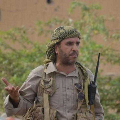 تصريح جديد بشأن صفقة شاملة لتبادل الاسرى مع الحوثي