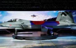 كوريا الجنوبية تكشف عن نموذج أول مقاتلة محلية الصنع