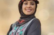 مليشيات الحوثي تختطف ممثلة وعارضة ازياء يمنية فمن تكون ؟