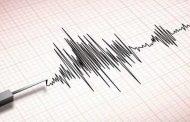 زلزال يضرب غربي تركيا فجر اليوم