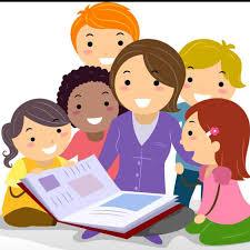 تعرف على القواعد العشر لتعليم اطفالكم في الابتدائية