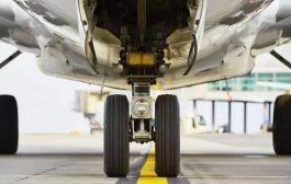 وفاة مواطن سعودي في حادث تصادم طائرتين في جنوب أفريقيا