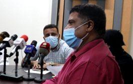 وكيل وزارة الصحة يشير لإحصائية رسمية لعدد المتلقين للقاح كورونا منذ انطلاق الحملة