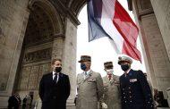 جيل النار: كيف نحارب الإسلاميين في مالي ونسايرهم في باريس؟