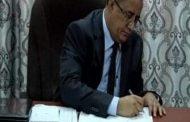 د. الخبجي : إما حرب طويلة أو حل سلمي يقسم اليمن إلى دولتين