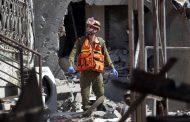 رهان حماس على استعراض القوة بالصواريخ في معادلة القصف بالقصف