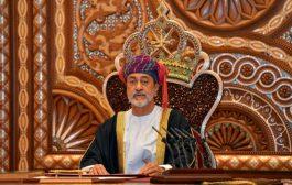 سلطان عمان يتحرك سريعا لتطويق الاحتجاجات