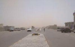 وفاة وإصابة ١٦ راكباً بانقلاب حافلة نقل في خط يربط محافظتين