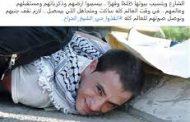 نجوم الفن يتضامنون مع فلسطين