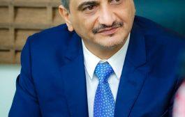 محافظ عدن يصدر قرار اخر يخص قناة عدن الفضائية