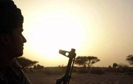 بن مبارك : وقف إطلاق النار الشامل خطوة أساسية لمعالجة أشكال المعاناة الإنسانية