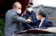 الاتفاق النووي مع إيران أمر واقع: ما هي ضمانات الخليج