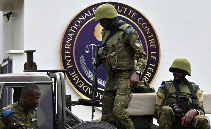 التفاوض نقطة تحول في تعامل حكومات الساحل الأفريقي مع المتطرفين