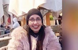 الدبعي : تقدم استقالتها من الائتلاف الوطني للسلام والوئام