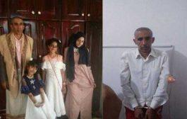 محكمة مختصة في صنعاء تحدد موعد ومكان اعدام قاتل بناته الثلاث