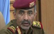 عيد اضحى مبارك ورمز من رموز الصبيحة بين همسات الحوثي وتقاعس الشرعية