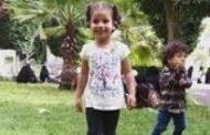 مقتل طبيبة اسنان وطفلتها بقنبلة يدوية في صنعاء