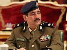 وزير الداخلية يتهم المجلس الانتقالي بأرباك المشهد في عدن