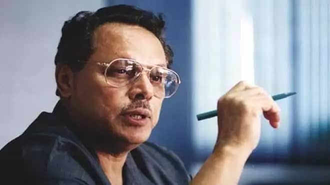الثورة التي غيرت مجرى التاريخ في الوطن العربي