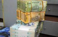 فاروق الكمالي : مفردات رئيس الحكومة بشأن انهيار العملة تبعث رسائل سلبية