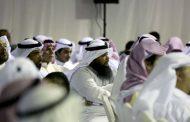خطاب الإسلاميين لم يعد يروق للكويتيين