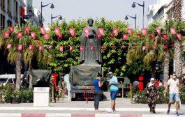 واشنطن ترسل أقوى إشارة دعم لتونس: معكم في مفاوضات صندوق النقد