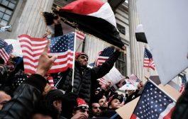 قرار امريكي جديد حول اليمن