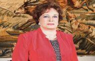 الرئاسة المصرية تنعي وتكرم