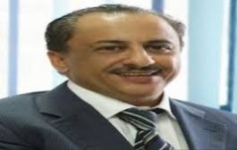 منها مصنع سيارات .. مدير المنطقة الحرة السابق بعدن : مشاريع ضخمة كانت ستنفذ في عدن لكن ؟؟