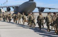 انسحاب واشنطن من أفغانستان.. هزيمة مذلة أم