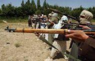 تنظيم القاعدة يطمح للنهوض في اليمن ..بعد انتصار طالبان