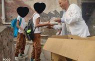 حركت مشاعر الكثيرين .. رجل في عدن يقوم بهذا العمل العظيم كل يوم ..