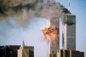 جو بايدن يوجه رسالة بمناسبة الذكرى ٢٠ لهجمات ١١ سبتمبر