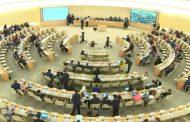 ٦٠ منظمة يمنية وإقليمية ودولية تطالب مجلس حقوق الإنسان بهذا الأمر