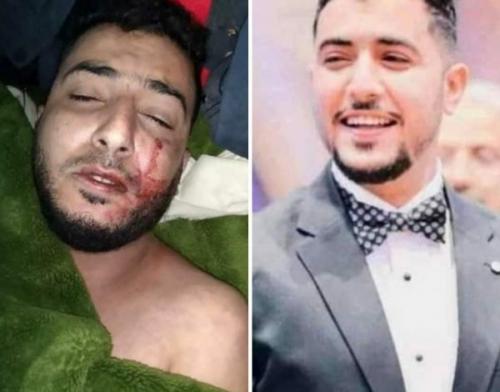 الإخوان والحوثيون والاستثمار الرخيص لجريمة مقتل السنباني .. تحالفات في زمن الانكسار